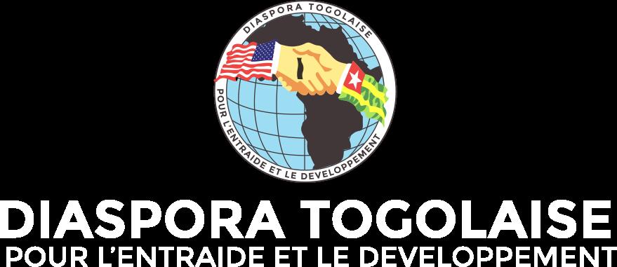 Diaspora Togolaise Pour L'Entraide Et Le Developpement